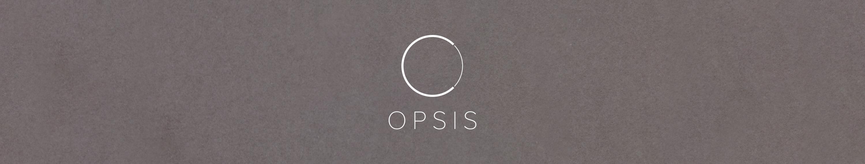 Fondazione Opsis - Blossom