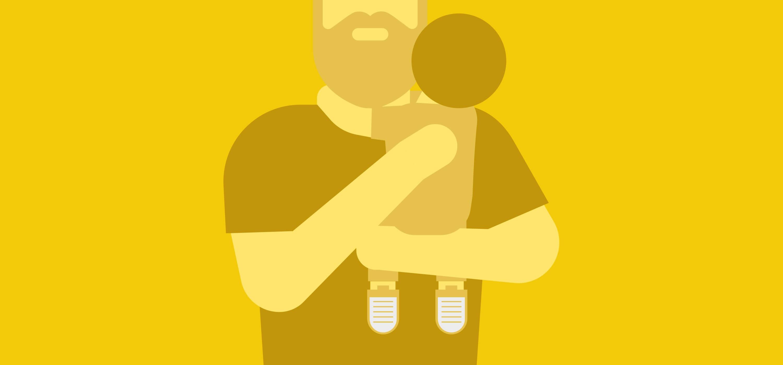 Fathers rule- Promundo