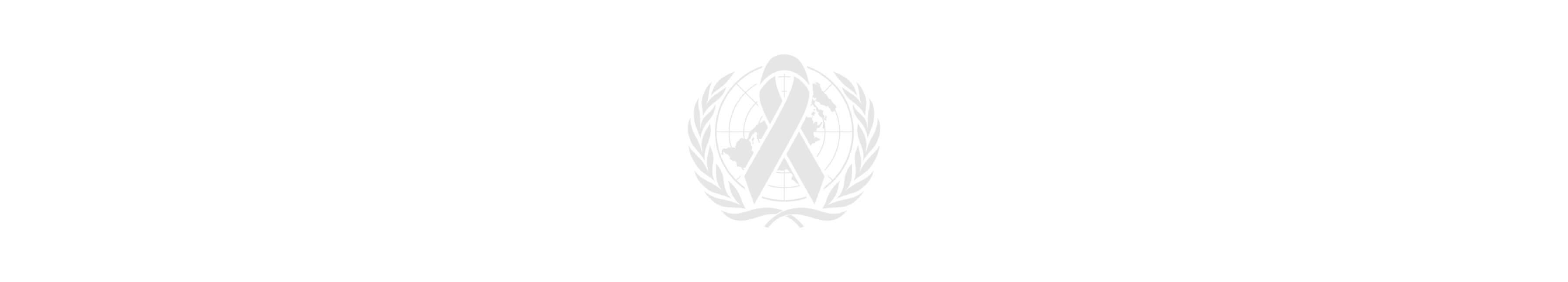 UNAIDS - Blossom