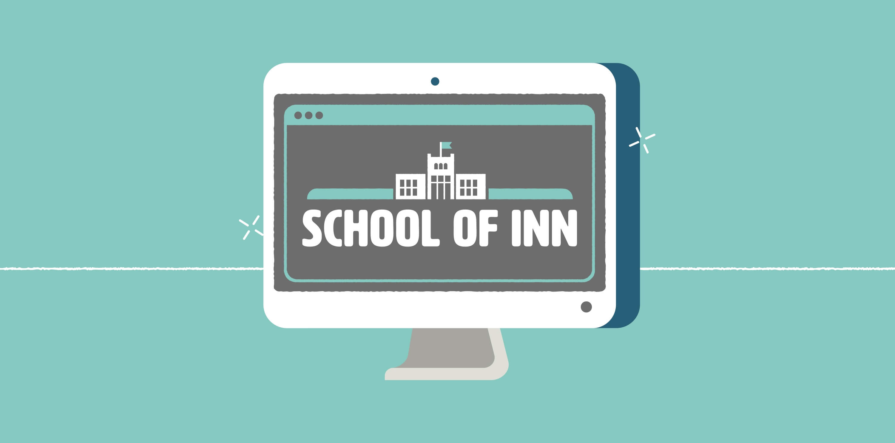 School of INN - World Health Organization