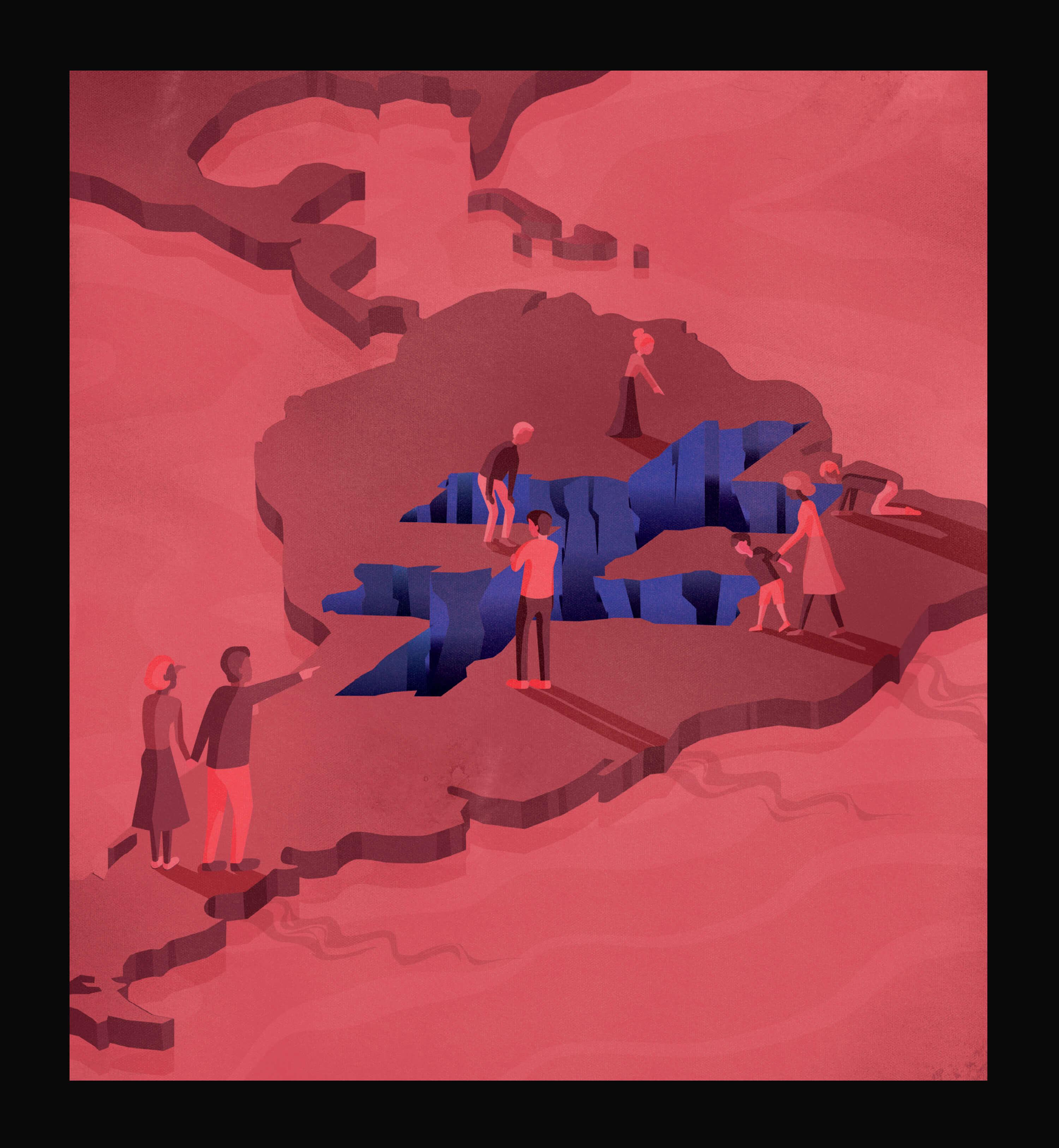 Brookings 11 Global Debates - Brookings Institute