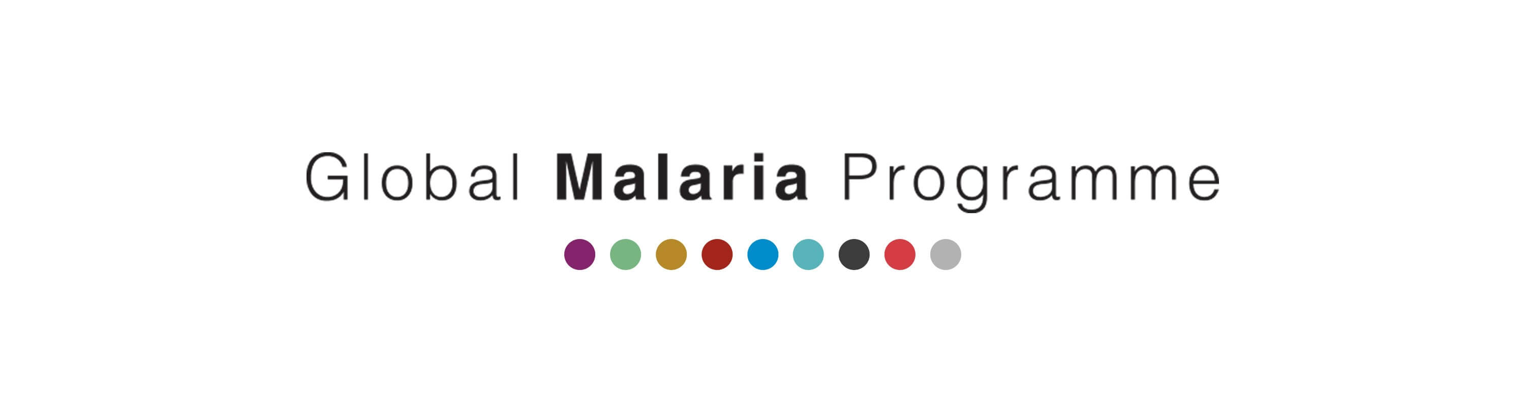 World Health Organization - Global Malaria Programme - Blossom
