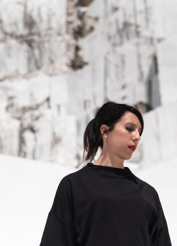 Daniela Vaccaro - Blossom