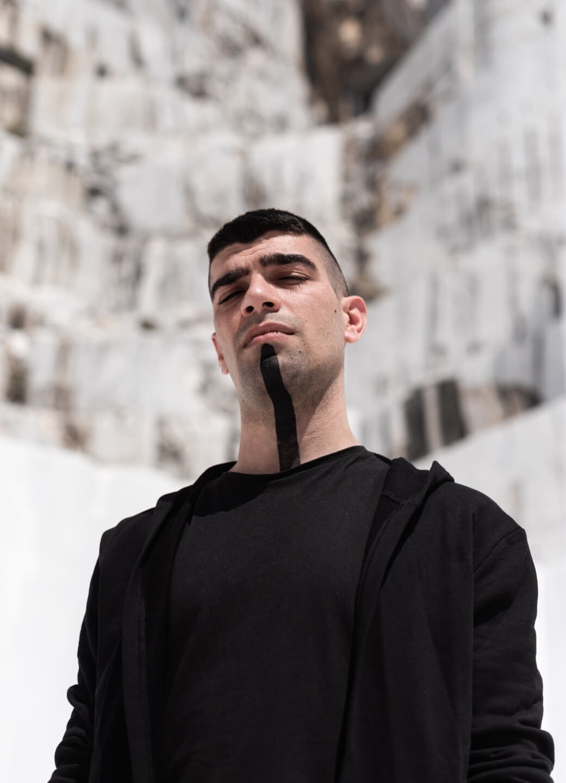 Gianluca Giordano - Blossom