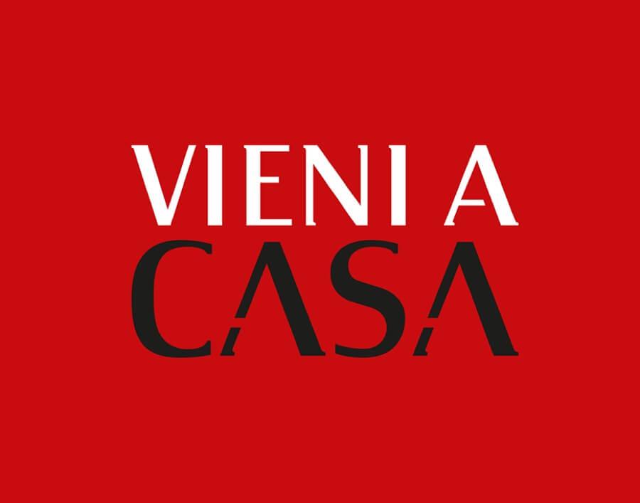 Casa Milan thumb - Blossom