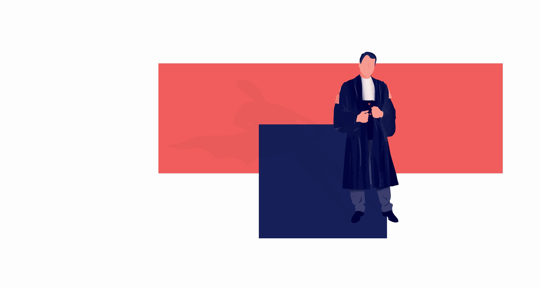 A&P Legal - Blossom